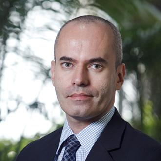 Sergio Rodrigo Vale