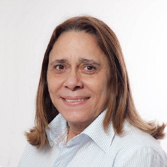 Tereza Maria
