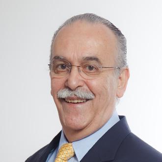 José Roberto